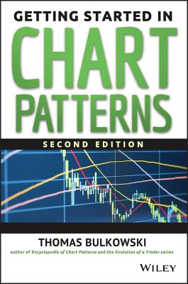 Getting Started in Chart Patterns Cover Image