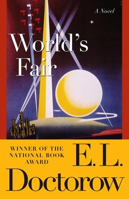 World's Fair Cover Image