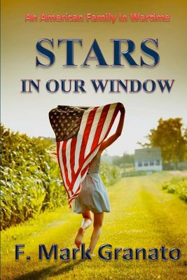 Stars in Our Window Cover Image