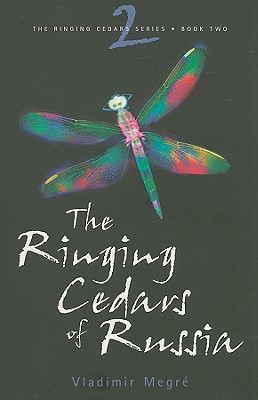 The Ringing Cedars of Russia Cover Image