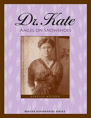 Dr. Kate Cover