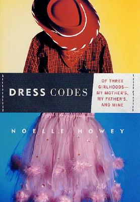 Dress Codes Cover