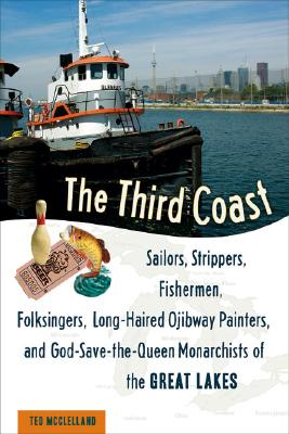 The Third Coast Cover