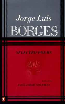 Selected Poems: Volume 2 Cover Image