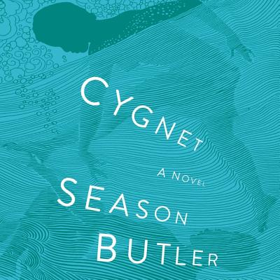 Cygnet Cover Image
