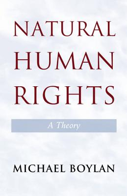 Natural Human Rights: A Theory Cover Image