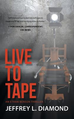 Live to Tape Cover Image