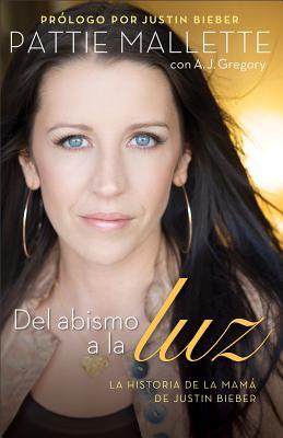 Del Abismo a la Luz Cover