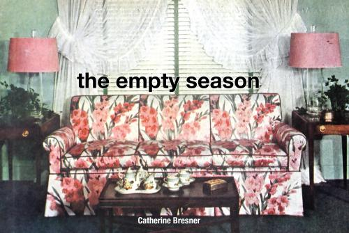 Cover for the empty season
