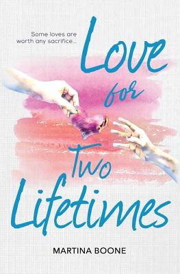Love for Two Lifetimes Cover Image