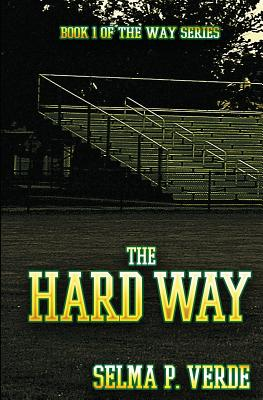 The Hard Way Cover Image