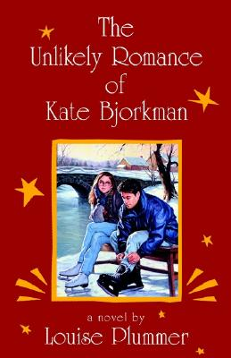 The Unlikely Romance of Kate Bjorkman Cover Image