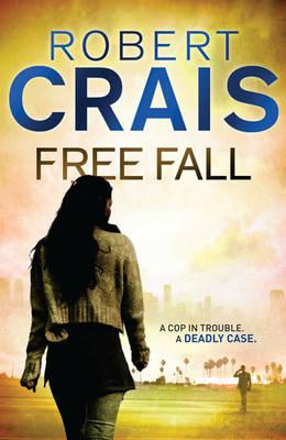 Free Fall Cover Image
