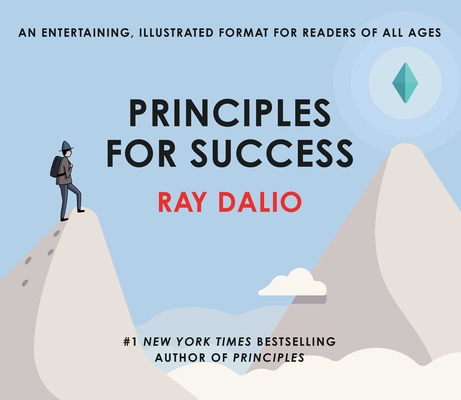 Principles for Success Cover Image