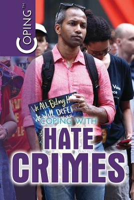 Coping with Hate Crimes Cover Image