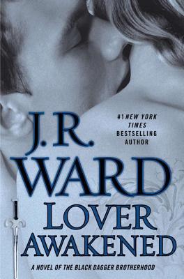 Lover Awakened Cover Image