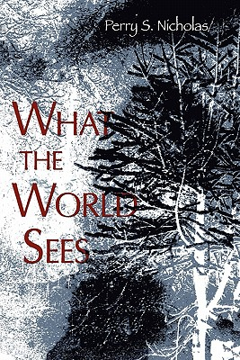 What the World Sees Cover