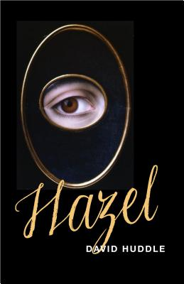 Hazel Cover Image