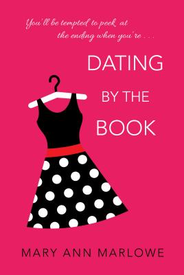 Dating by the Book Cover Image