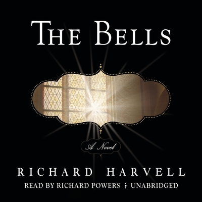 The Bells Cover Image