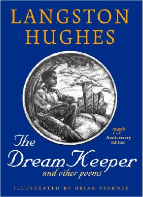 The Dream Keeper and Other Poems Cover Image