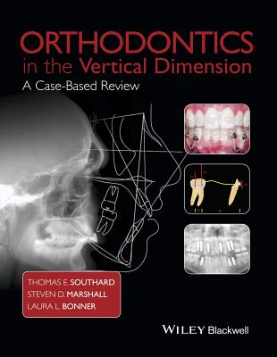 Orthodontics in the Vertical Dimension: A Case-Based Review Cover Image