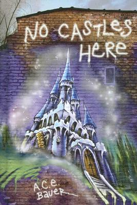 No Castles Here Cover Image
