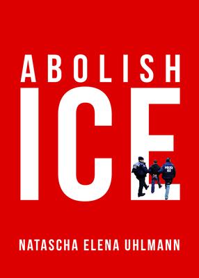 Abolish Ice Cover Image