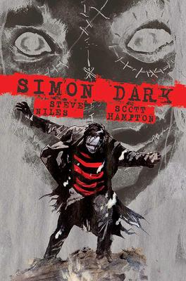 Simon Dark Cover Image