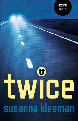 Cover for Twice