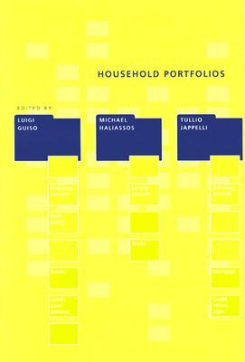 Cover for Household Portfolios