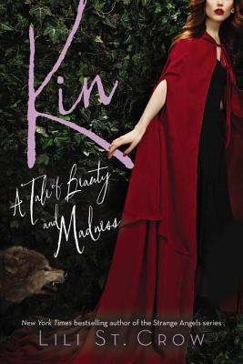 Cover for Kin