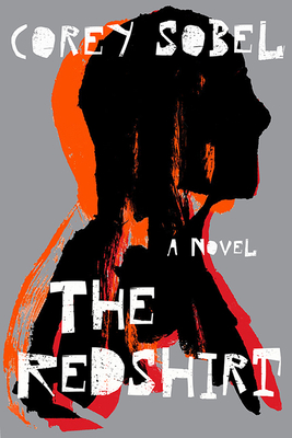 The Redshirt (University Press of Kentucky New Poetry & Prose) Cover Image