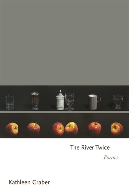 The River Twice: Poems Cover Image