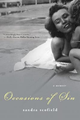 Occasions of Sin Cover