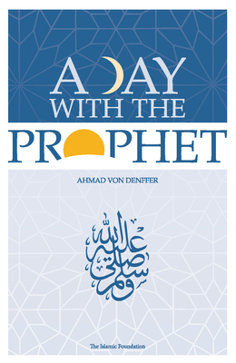 A Day with the Prophet Cover Image