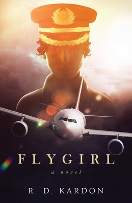 Flygirl Cover Image