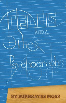 Telos and Other Psychographs Cover Image