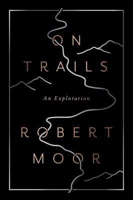On Trails: An Exploration Cover Image
