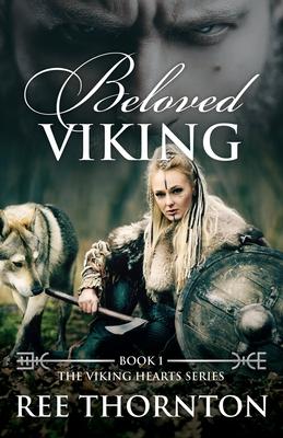 Beloved Viking Cover Image