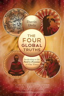 The Four Global Truths Cover