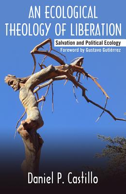 Ecological Theology of Liberation: Salvation and Political Ecology Cover Image