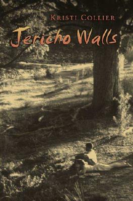 Jericho Walls Cover