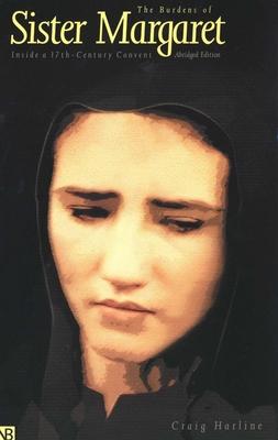 Cover for The Burdens of Sister Margaret