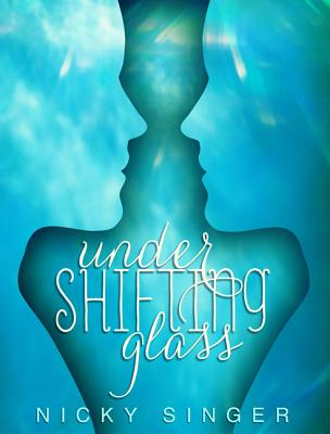 Under Shifting Glass Cover
