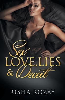 Sex, Love, Lies & Deceit Cover Image