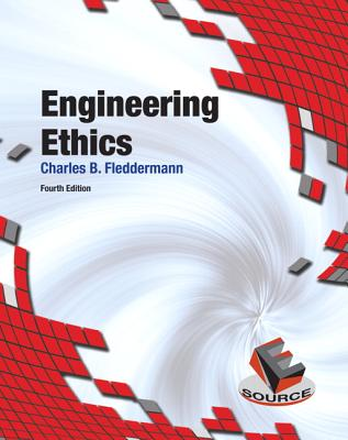 Engineering Ethics (Esource) Cover Image