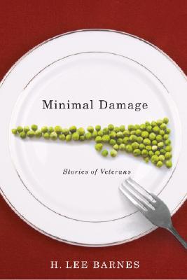 Minimal Damage Cover