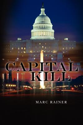 Capital Kill Cover