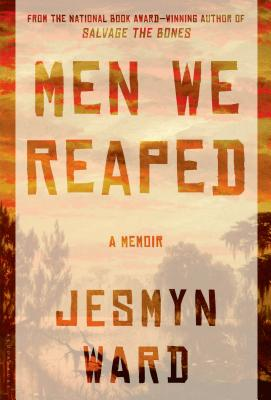 Men We Reaped Cover